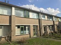 Franz Leharpark 9 in Waalwijk 5144 TD