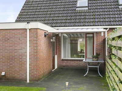 Lange Baan 14 in Ureterp 9247 ED