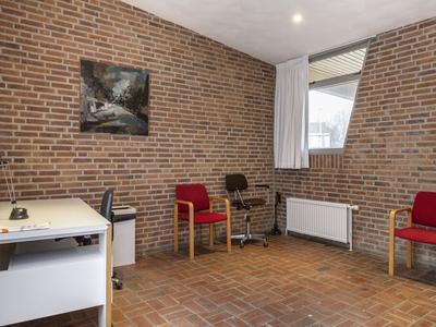 Chopinlaan 2 in Hazerswoude-Rijndijk 2394 GL