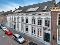Steenstraat 33 in Hulst 4561 AR