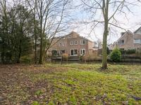 Waaierdans 40 in Capelle Aan Den IJssel 2907 AP