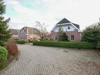 De Bargies 44 in Emmen 7826 HX