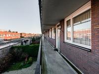 Michelangelostraat 101 in Almere 1328 VV