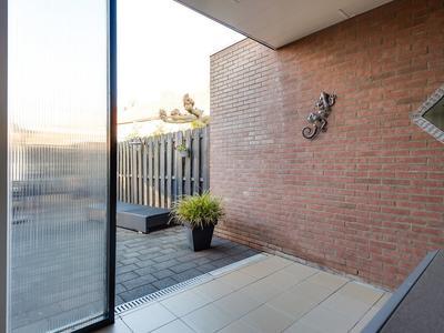 Kerklaan 19 in Roermond 6041 AZ