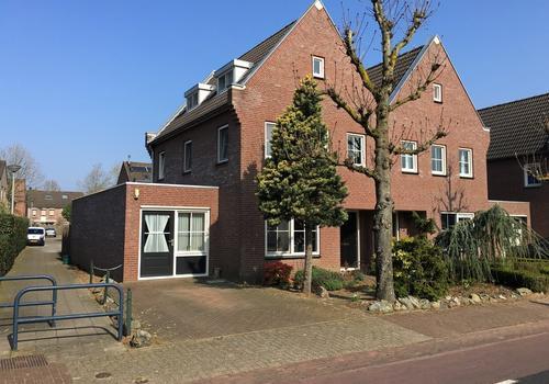 Hoofdstraat 32 B in Lottum 5973 NG