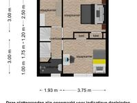 Hyacintstraat 15 in Olst 8121 DK