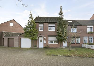 Finefrau 24 in Kerkrade 6462 HP