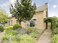 Provincialeweg 75 in Velddriel 5334 JE