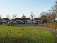 Overloop 3 in Helmond 5704 EK