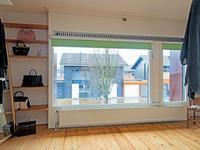 Oleanderstraat 2 in Breda 4814 HV