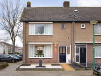 Hugo Van Der Goesstraat 16 in Kaatsheuvel 5171 XM