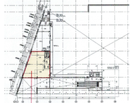 De Maat 1 in Houten 3991 AN