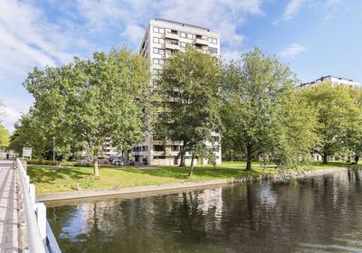 Ruimzicht 137 in Amsterdam 1068 CS