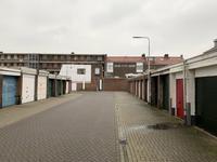 Coymansstraat 45 in Velsen-Noord 1951 XV