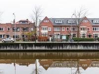 Leidsevaart 306 A in Haarlem 2014 HH