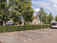 Diepenbrockdreef 53 in Veenendaal 3906 BH