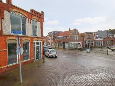 Langestreek 31 in Lemmer 8531 HW