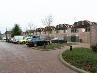De Starckenrode 23 in Winterswijk 7101 NW