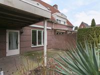 Beetezijweg 5 in Blitterswijck 5863 AB