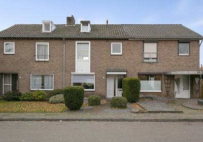 Spaubeekerstraat 83 in Beek 6191 HN
