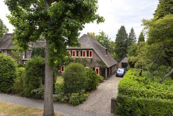 Hogeweg 37 in Velp 6881 EB