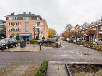 Kuipershof 17 in Geldermalsen 4191 KJ