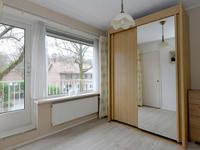 Dorpsstraat 41 H in Diepenveen 7431 CH
