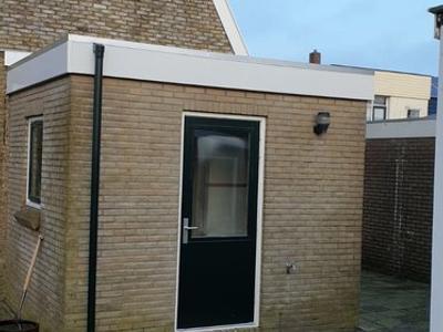 Osingastraat 11 in Franeker 8801 AH