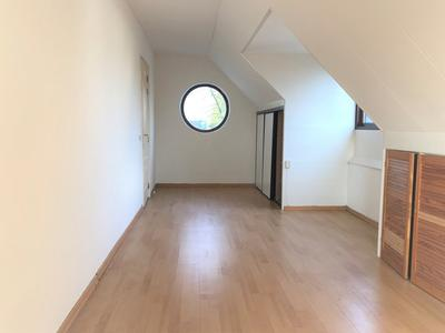 Middenstraat 78 in Sappemeer 9611 KL