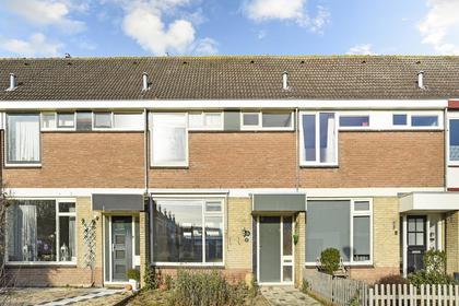 Rollaaf 5 in Zevenbergen 4761 HR