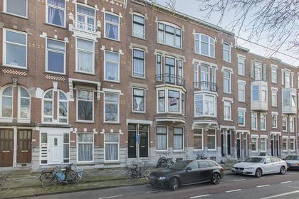 Henegouwerlaan 46 B in Rotterdam 3014 CC