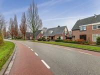 Van Randwijklaan 79 in Werkendam 4251 VT