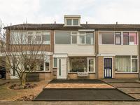Teldersstraat 4 in Kampen 8265 WR