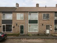 Rozenstraat 14 in Hoogeveen 7906 KS