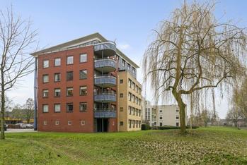 De Brink 312 in Zutphen 7206 KG