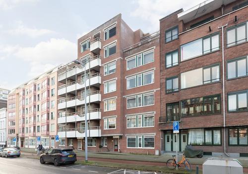 Schiekade 15 D in Rotterdam 3033 BB