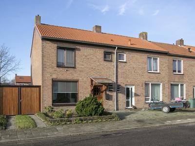 Groenstraat 21 in Weert 6004 GW