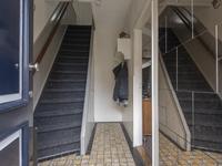 Jan Van Arkelstraat 26 in Leerdam 4141 CZ