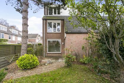 Oogstweg 33 in Heerlen 6418 JD