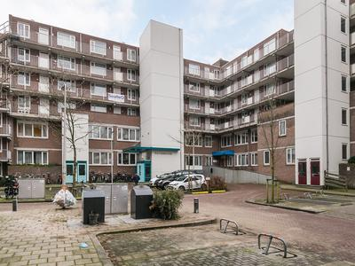 Ronsseweg 221 in Gouda 2803 ZB