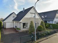 Zanglijster 3 in Uithoorn 1423 RS