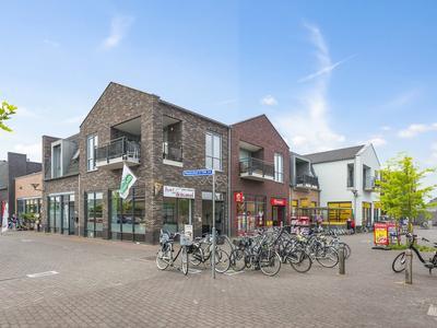 Polstraat 11 in Dreumel 6621 AS