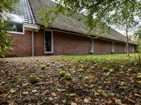 Paterswoldseweg 829 in Groningen 9728 BM