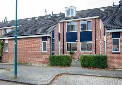 Orttswarande 6 in Breukelen 3621 XP