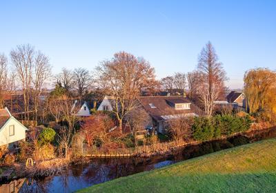 Achterlaan 8 in Bleiswijk 2665 LZ