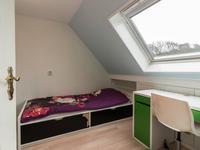 Wostok 32 in Soesterberg 3769 TL