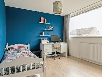 Tjalk 7 in Heerenveen 8446 EH