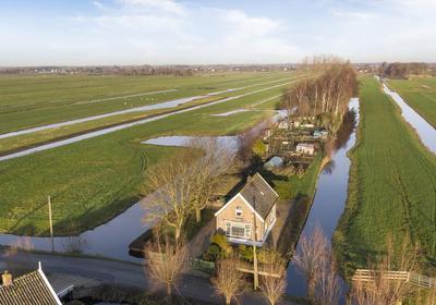 Koolwijkseweg 2 C in Stolwijk 2821 NV