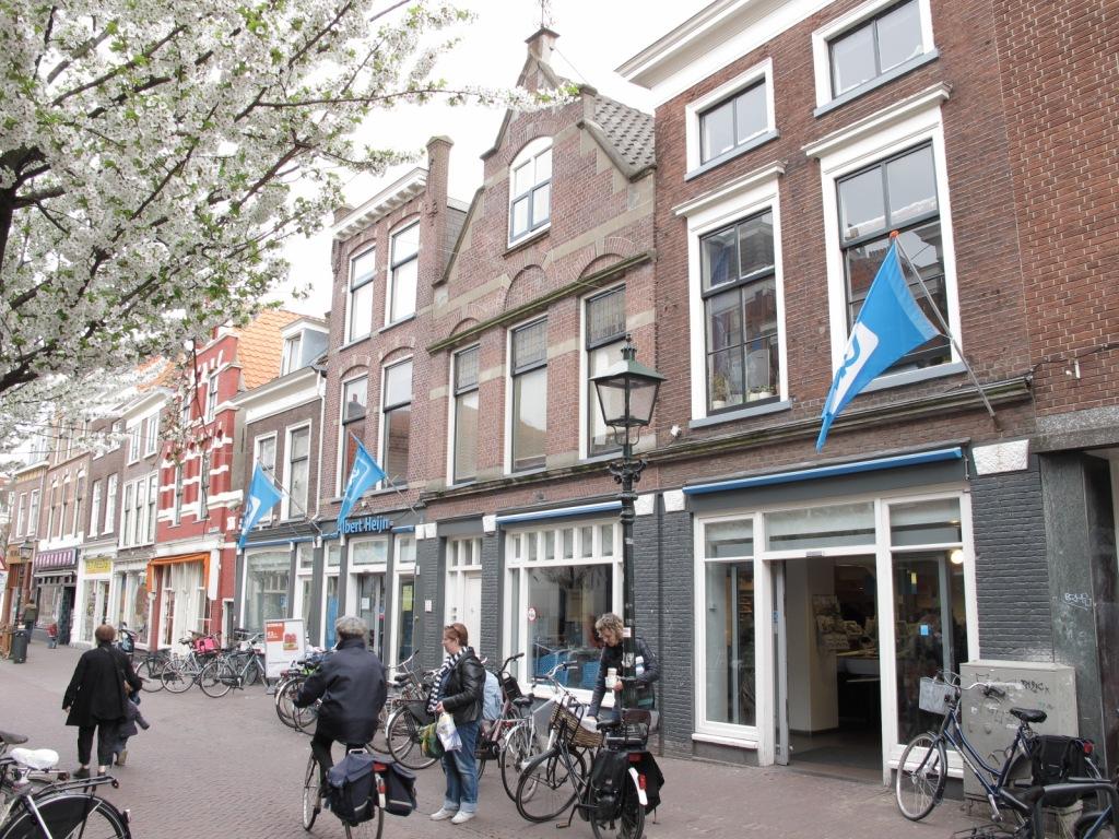 Choorstraat
