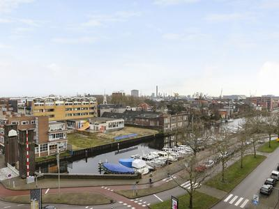 Over De Vesten 83 in Schiedam 3116 AH